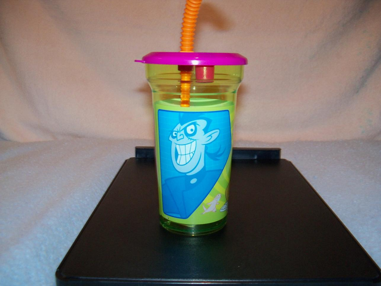 Name:  KP Straw Cup 3.jpg