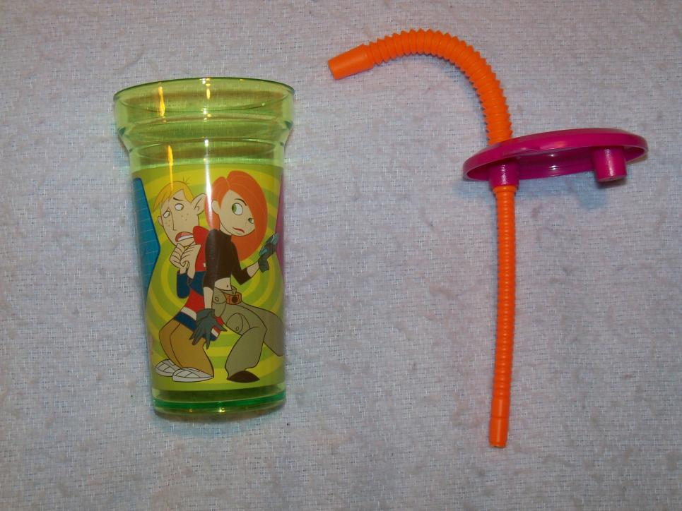 Name:  KP Straw Cup 4.jpg