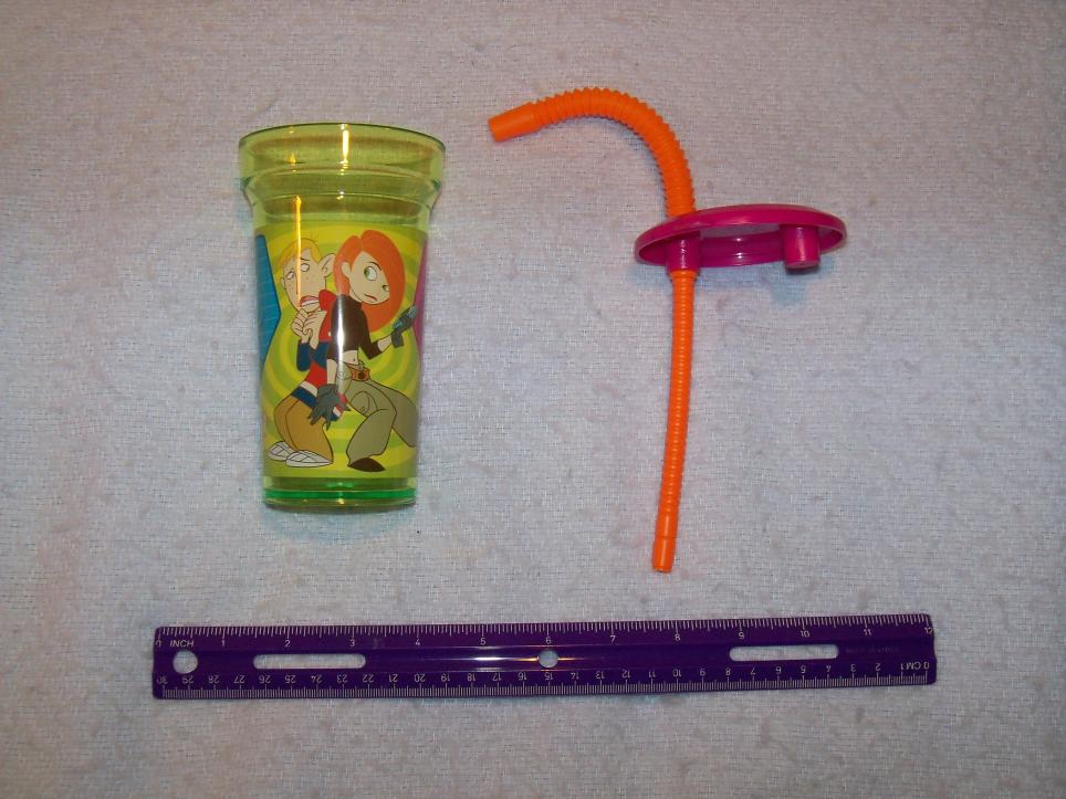 Name:  KP Straw Cup 5.jpg