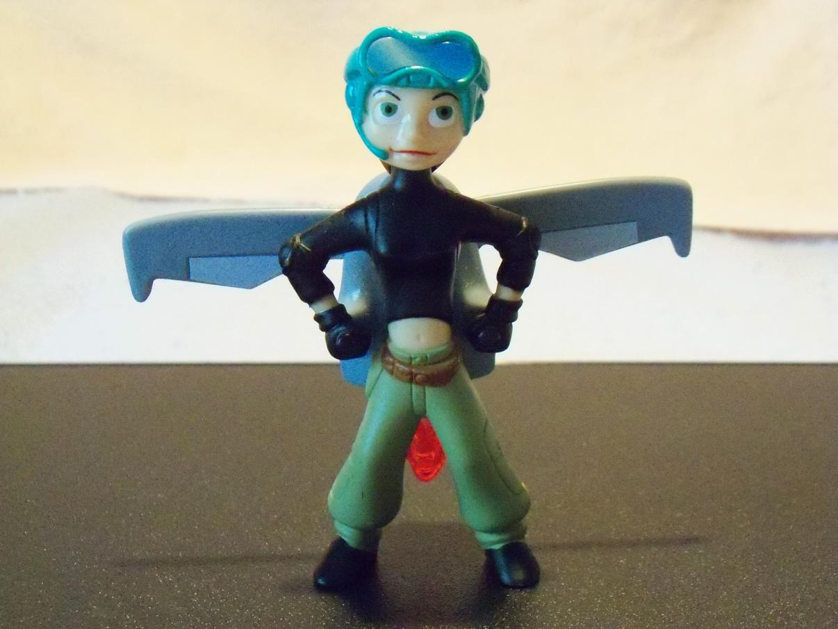 Name:  Kim with Jet Pack Wings Extended 1.jpg