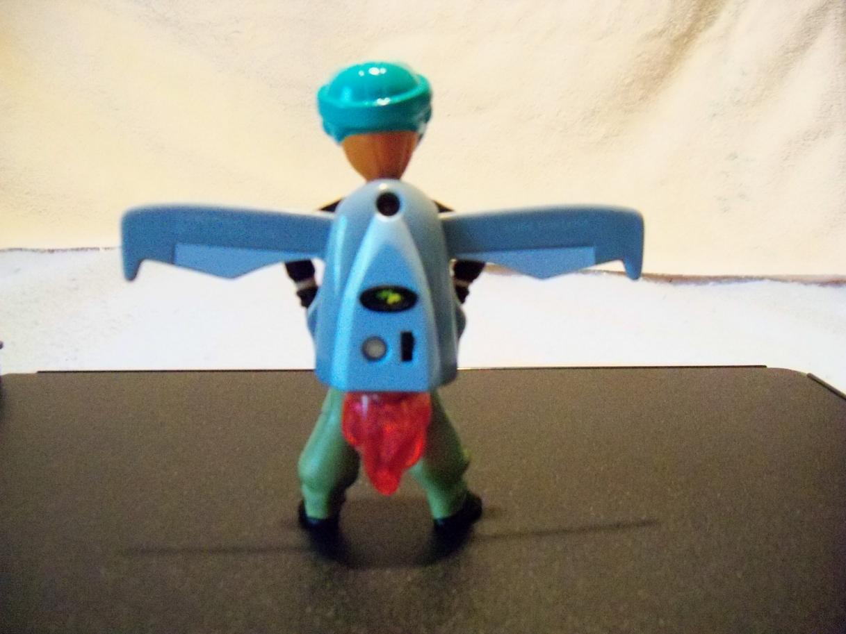 Name:  Kim with Jet Pack Wings Extended 2.jpg