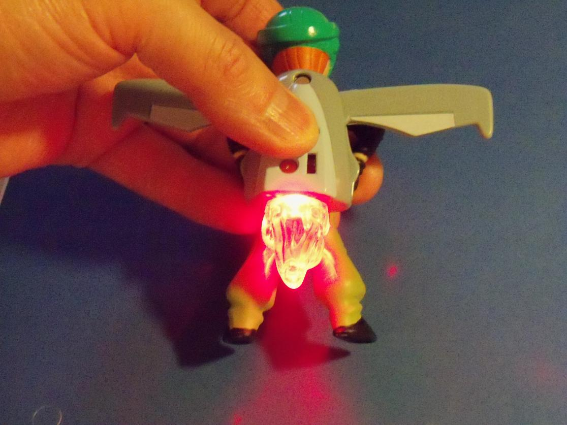 Name:  Kim with Jet Pack Wings Extended 4.jpg