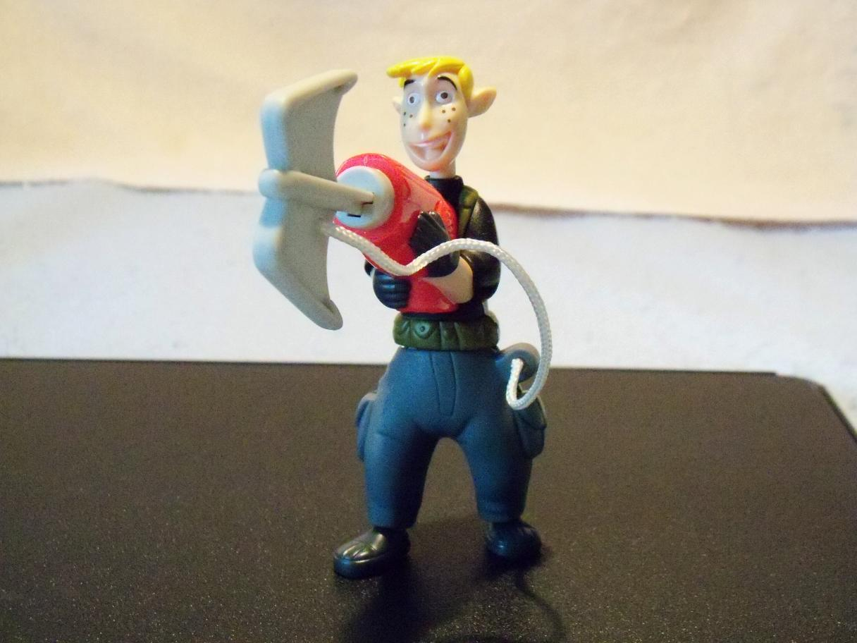 Name:  Ron with Grappling Hook Front Side.jpg