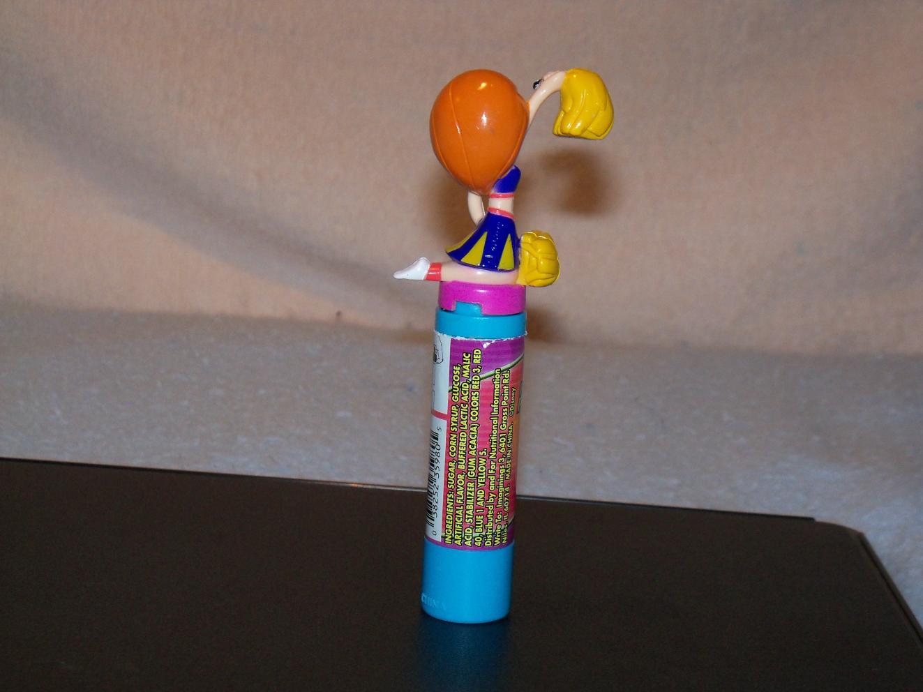 Name:  KP Lollipop Figure 3.jpg Views: 142 Size:  92.7 KB