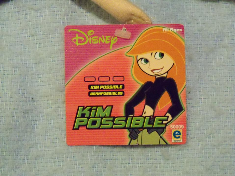Name:  KP School Clothes Beanbag Doll 3.jpg Views: 457 Size:  93.6 KB