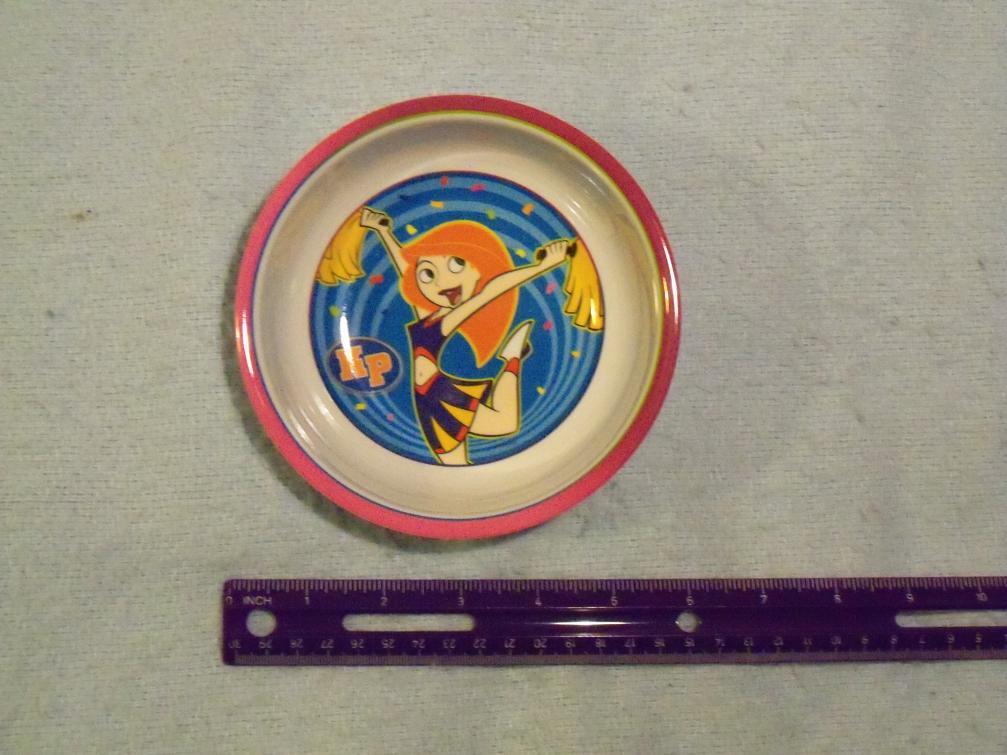 Name:  KP Cereal Bowl 2.jpg Views: 406 Size:  93.5 KB