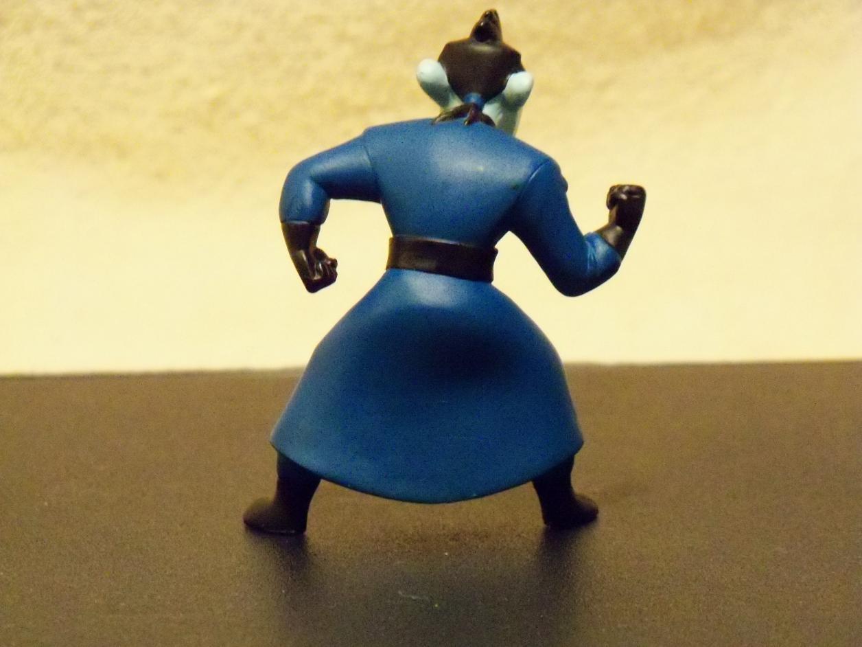 Name:  Drakken Figure Back Side.jpg Views: 822 Size:  95.7 KB
