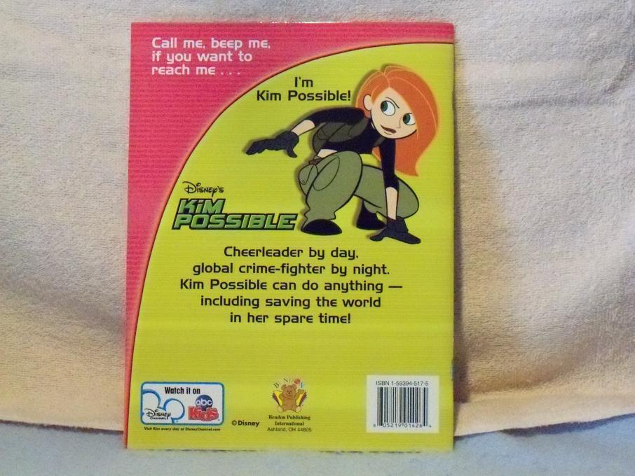 Name:  KP Coloring Book w Crayons 2.jpg Views: 816 Size:  95.3 KB