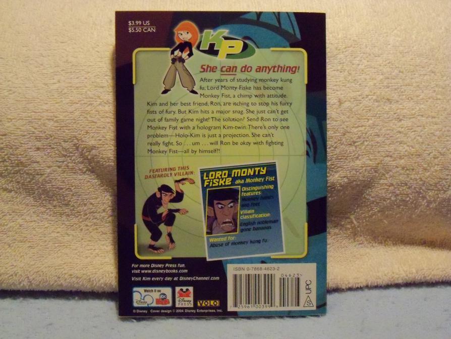 Name:  Monkey Business 2.jpg Views: 739 Size:  94.5 KB
