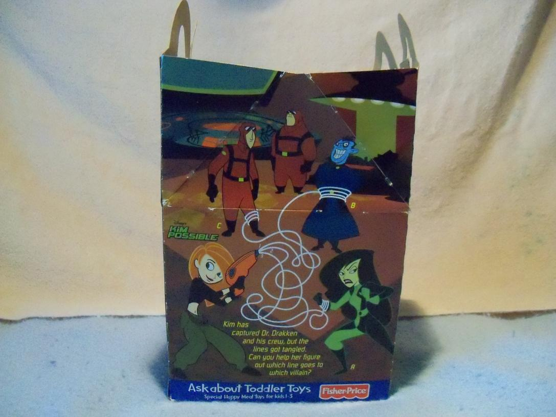 Name:  KP Happy Meal Box Side 3.jpg
