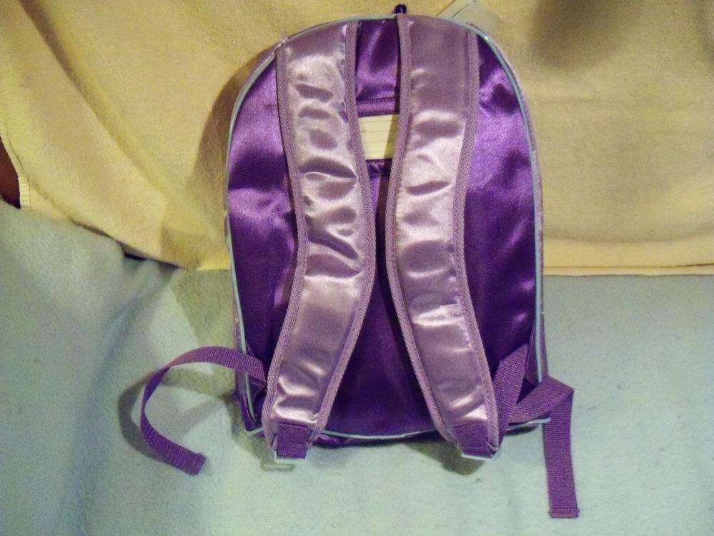 Name:  Purple Backpack 3.jpg Views: 1368 Size:  97.1 KB