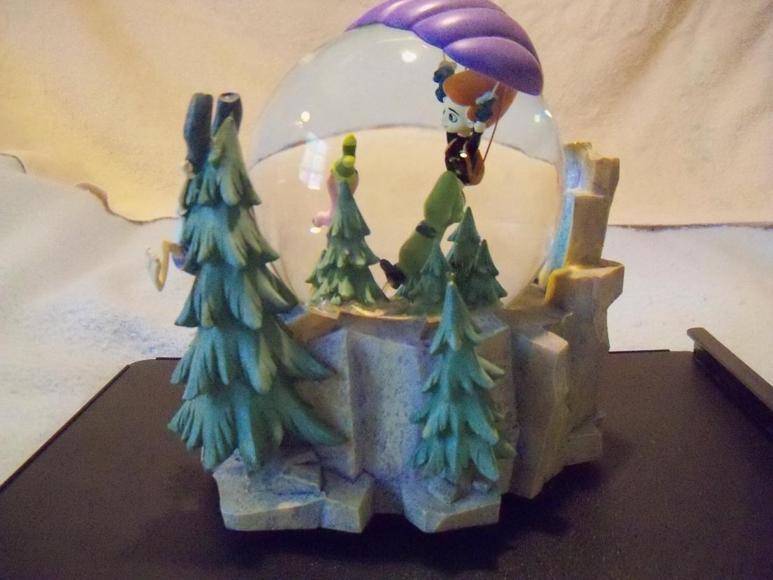 Name:  Large KP Snow Globe 4.jpg Views: 1033 Size:  94.0 KB
