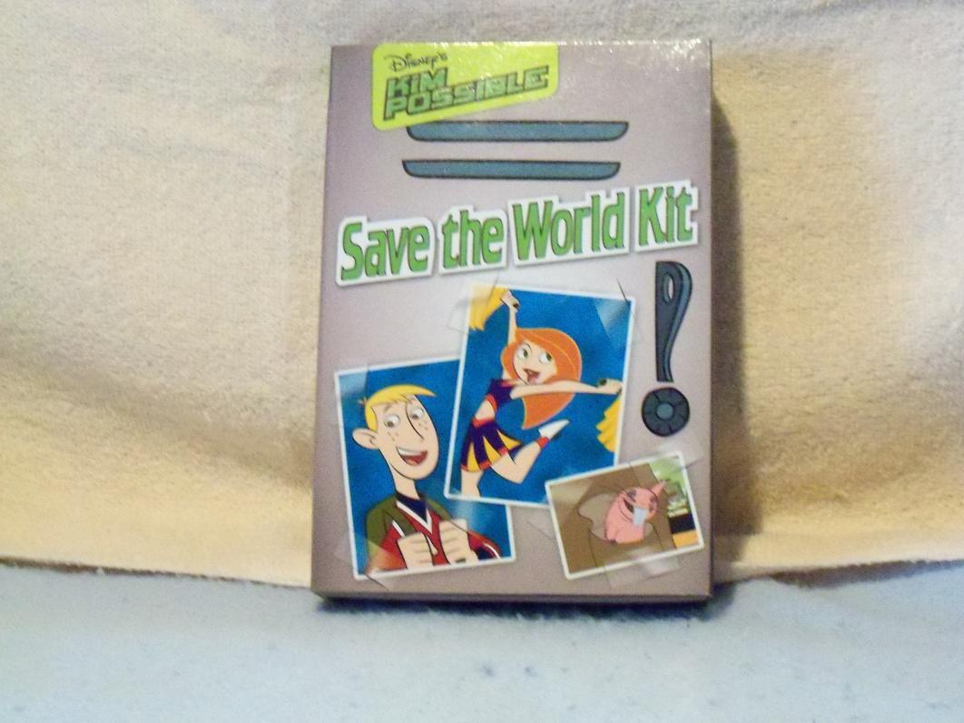 Name:  KP Save The World Kit 1.jpg Views: 1948 Size:  91.3 KB