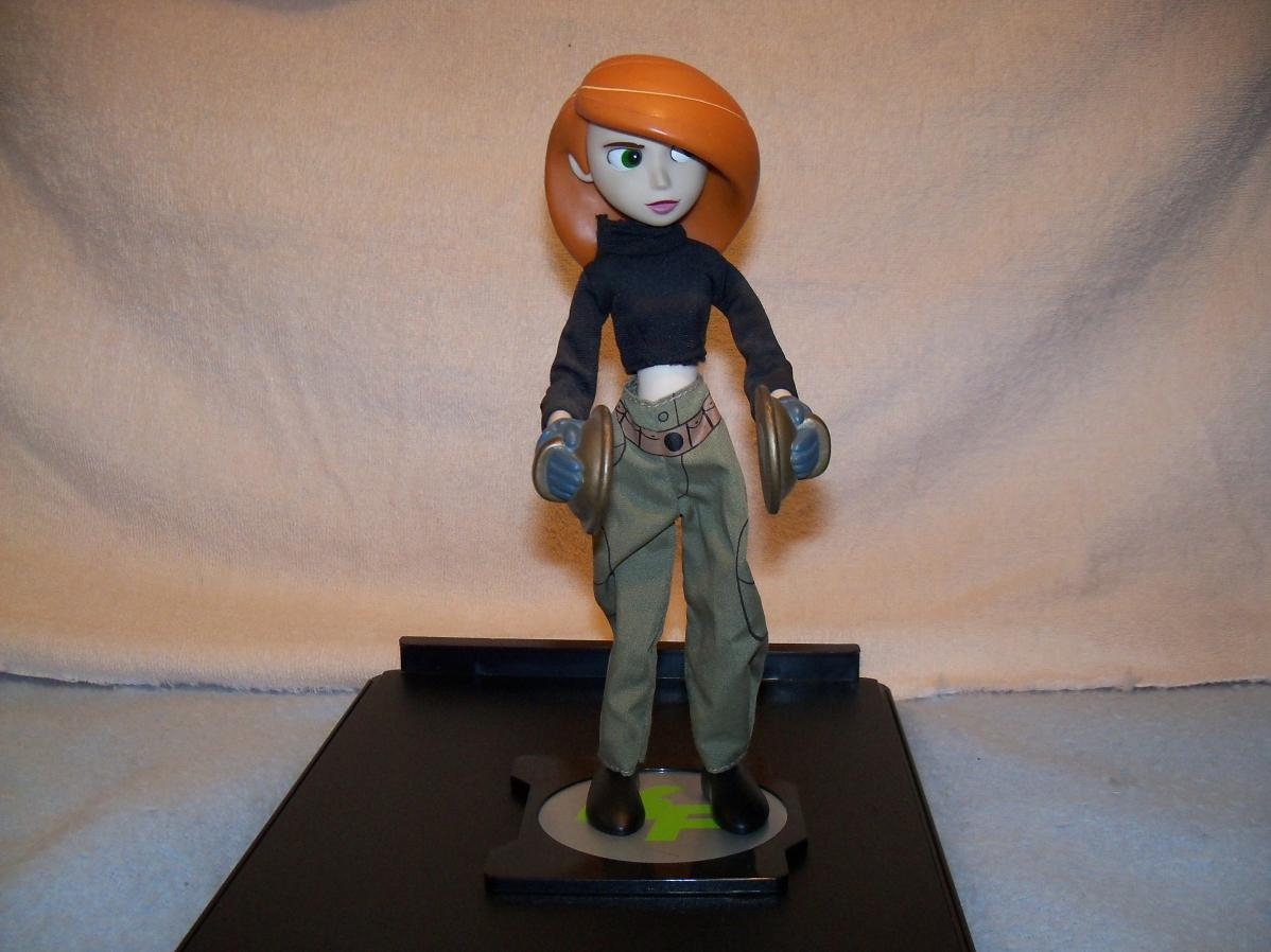 Name:  KP Magnet Doll Standing Front Side.jpg