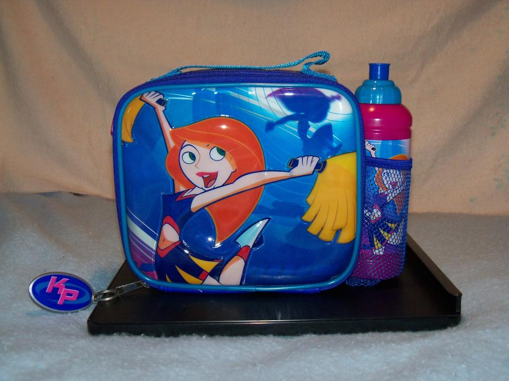 Name:  KP Blue Lunch Tote 1.jpg