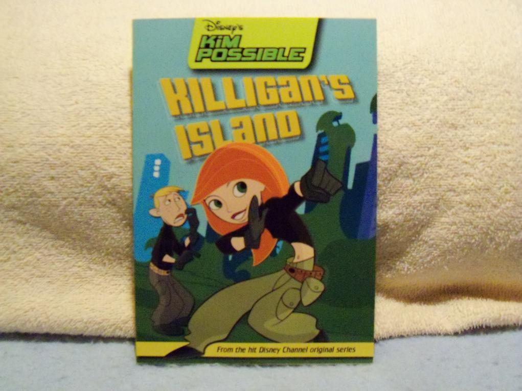Name:  Killigan's Island 1.jpg