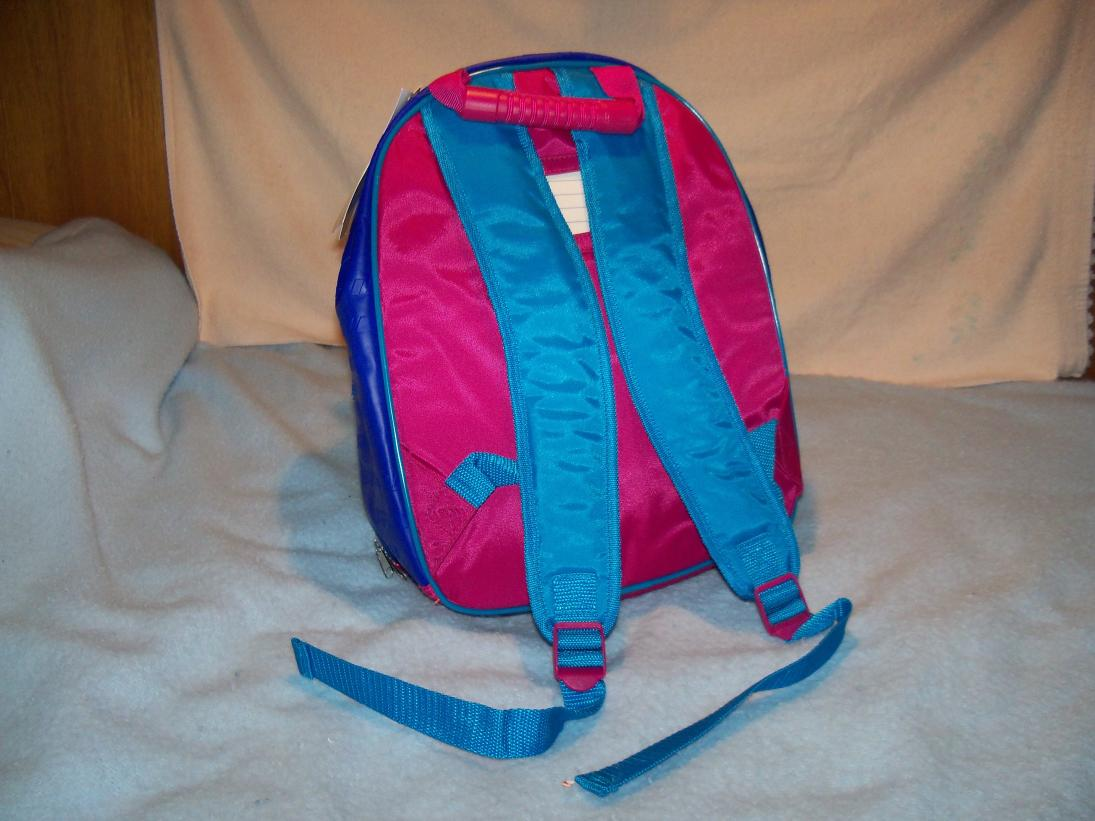 Name:  KP Red and Blue Backpack 2.jpg Views: 770 Size:  93.4 KB