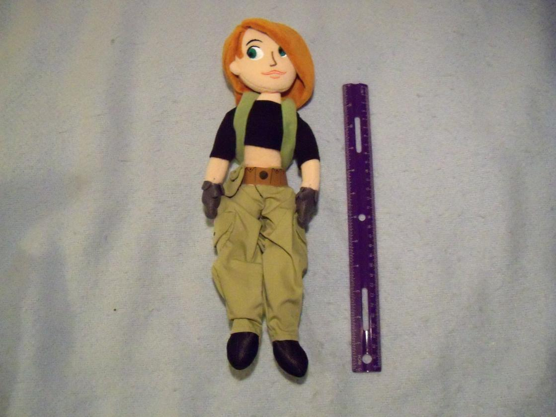 Name:  KP Plush Doll with Ruler.jpg