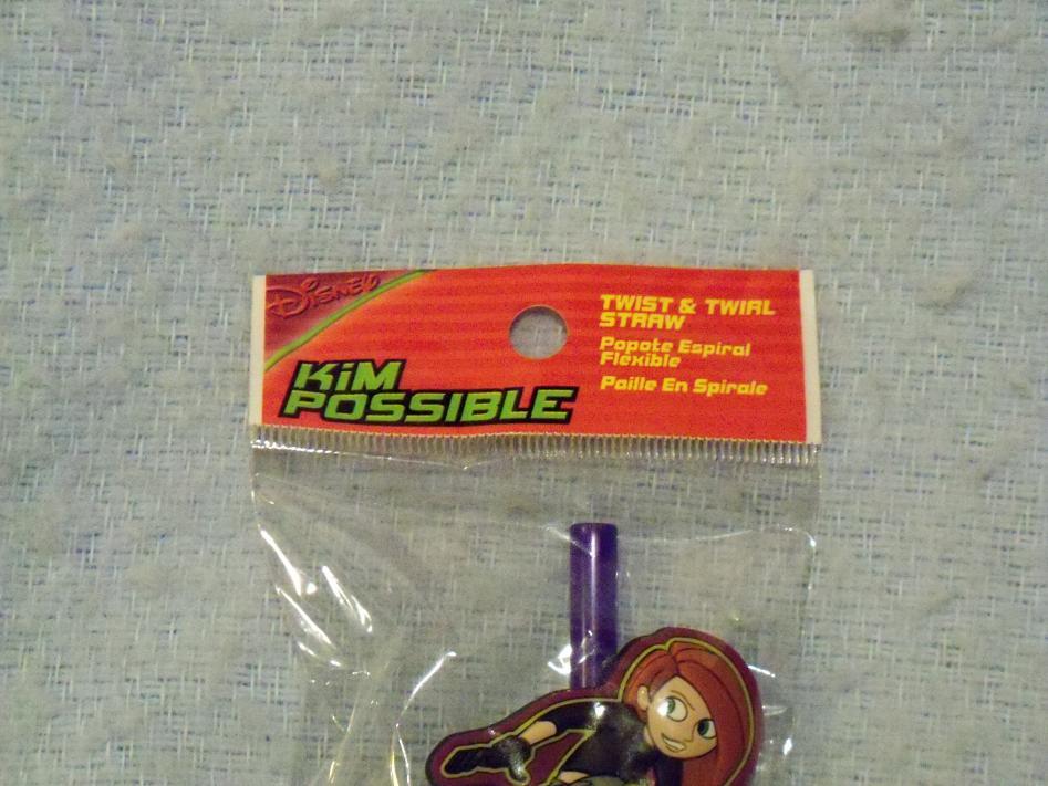 Name:  KP Twist & Twirl Straw 3.jpg Views: 62 Size:  94.4 KB