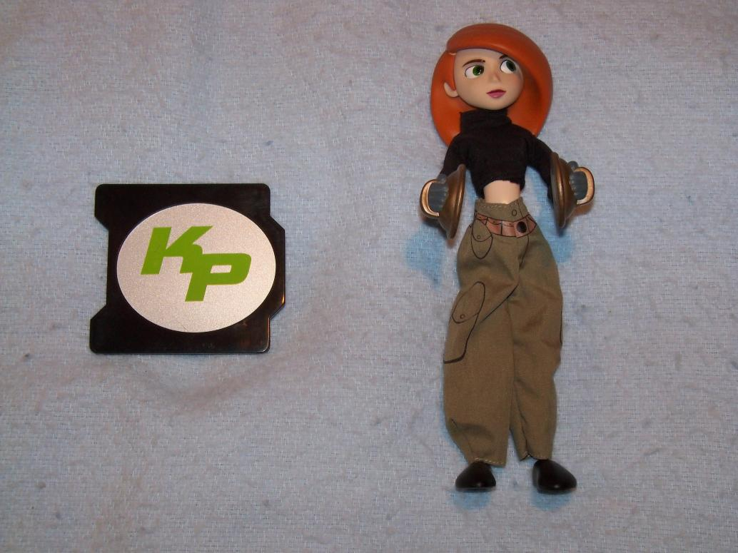 Name:  KP Magnet Doll Lying next to Base.jpg Views: 270 Size:  95.8 KB