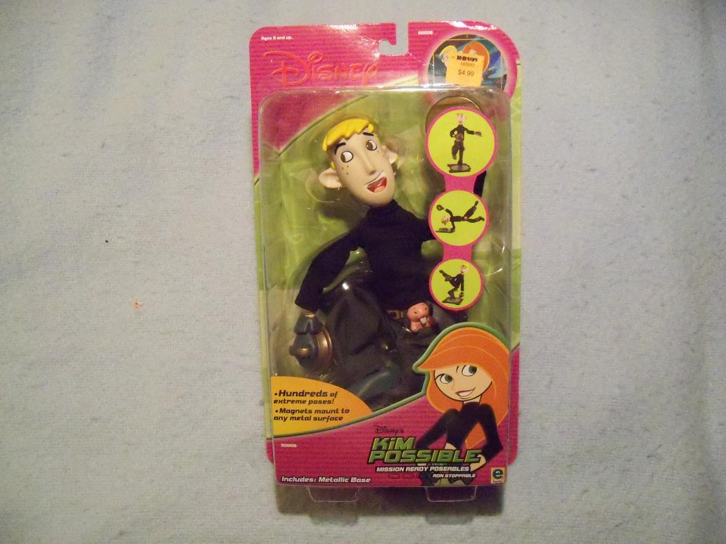 Name:  Ron Magnet Doll Still in Package.jpg Views: 254 Size:  93.7 KB