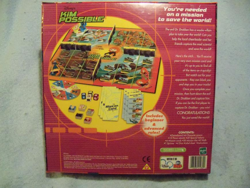Name:  KP Board Game 2.jpg