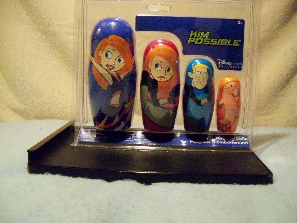 Name:  KP Nesting Doll Set 1.jpg