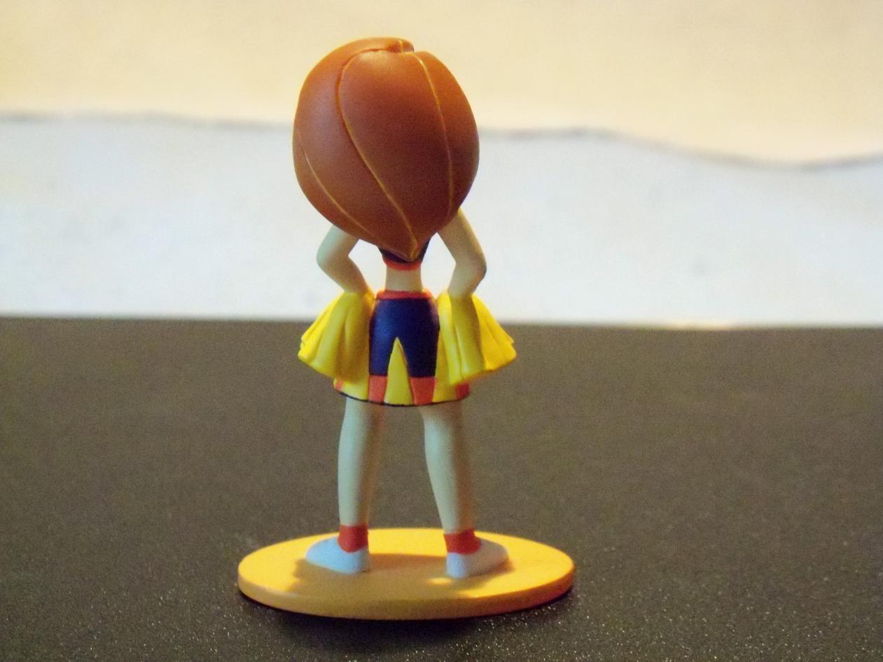 Name:  Cheerleader Kim Back Side.jpg Views: 316 Size:  99.2 KB