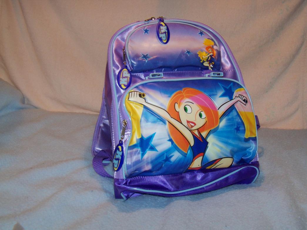 Name:  Purple Backpack 1.jpg Views: 1070 Size:  91.5 KB
