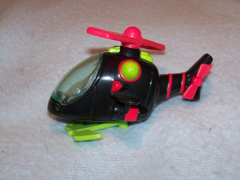 Name:  Drakken's Helicopter Left Side.jpg Views: 875 Size:  86.7 KB