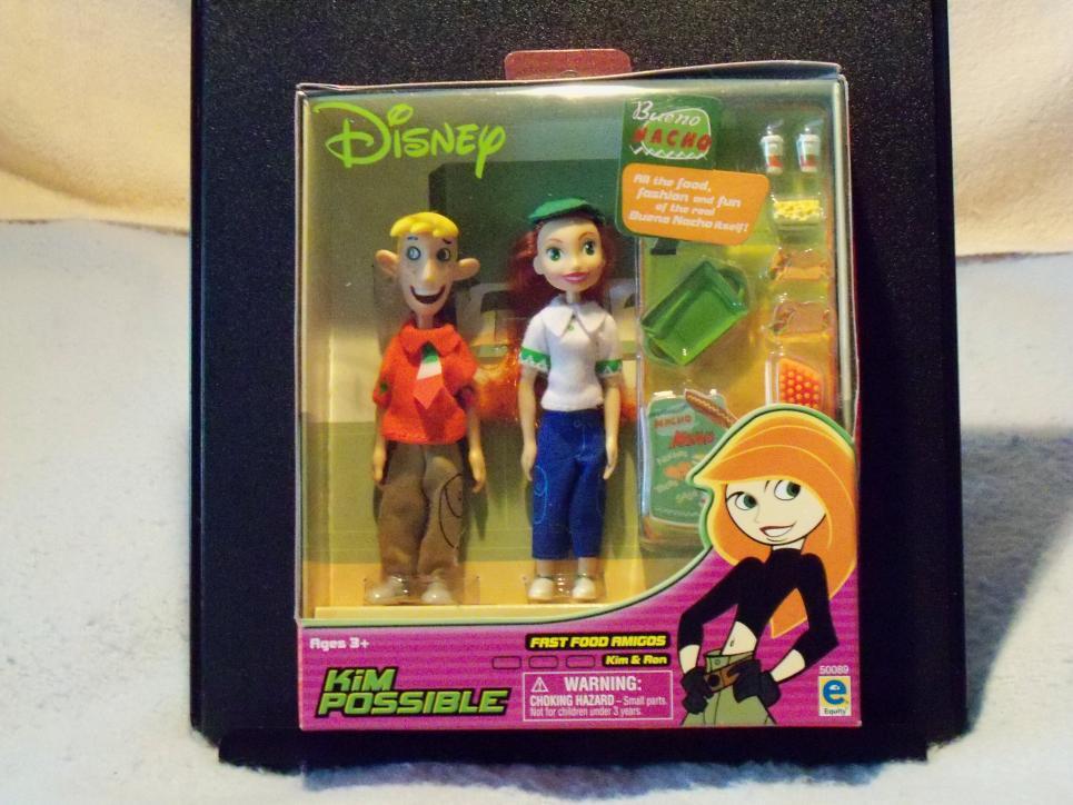 Name:  Fast Food Amigos Mini-Doll Set 1.jpg Views: 757 Size:  94.5 KB