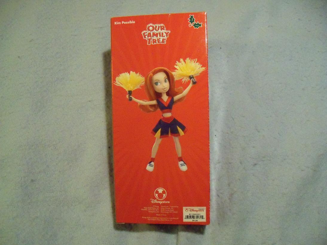 Name:  KP Doll in Christmas Box Back.jpg Views: 881 Size:  95.9 KB