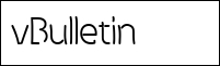 lunchmeat's Avatar